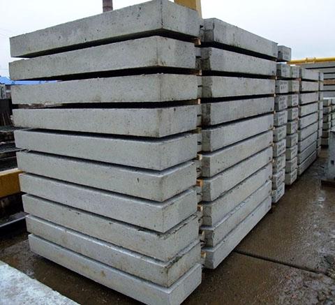 Характеристика дорожная плита заводы перми по жби